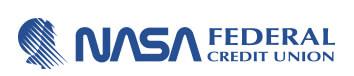 NASA FCU Investments